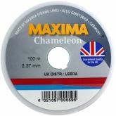 MAXIMA CHAMELEON MONO