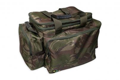 ESP CAMO BARROW BAG