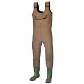 SHAKESPEARE SIGMA NEOPRENE CHEST WADERS