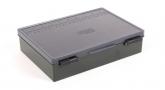 NASH MEDIUM CAPACITY TACKLE BOX