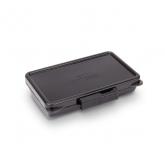 NASH HOOK BOX