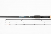 PRESTON IGNITION 12` METHOD ROD
