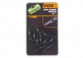 FOX EDGES KWIK CHANGE SWIVELS