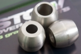 KORDA STOW SPARE WEIGHTS