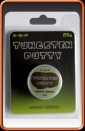 ESP TUNGSTON PUTTY