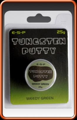 ESP TUNGSTON PUTTY