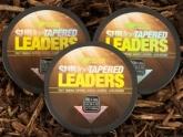 KORDA SUBLINE TAPERED LEADERS