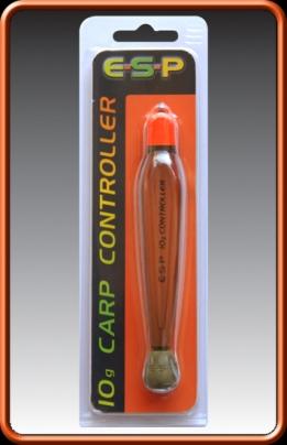 ESP CARP CONTROLLERS