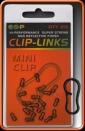 ESP MINI CLIP LINK