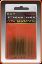 ESP STREAMLINER RIG BOOMS