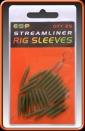 ESP STREAMLINER RIG SLEEVES