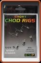 ESP SHORT CHOD RIG